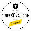 Gin Festival - www.ginfestival.com