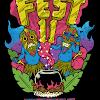 TheFestFLVideos
