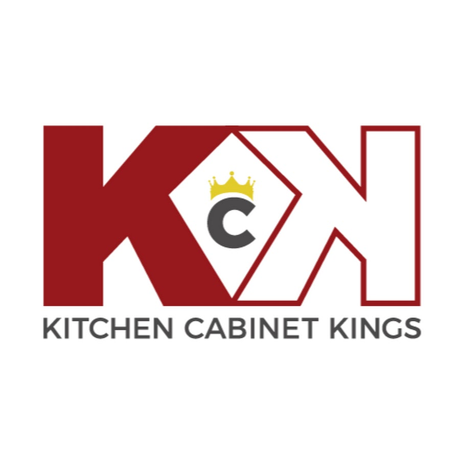 Kitchen Cabinet Kings   YouTube