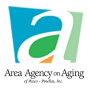 Area Agency on Aging of Pasco-Pinellas, Inc. logo