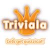 trivialaTV
