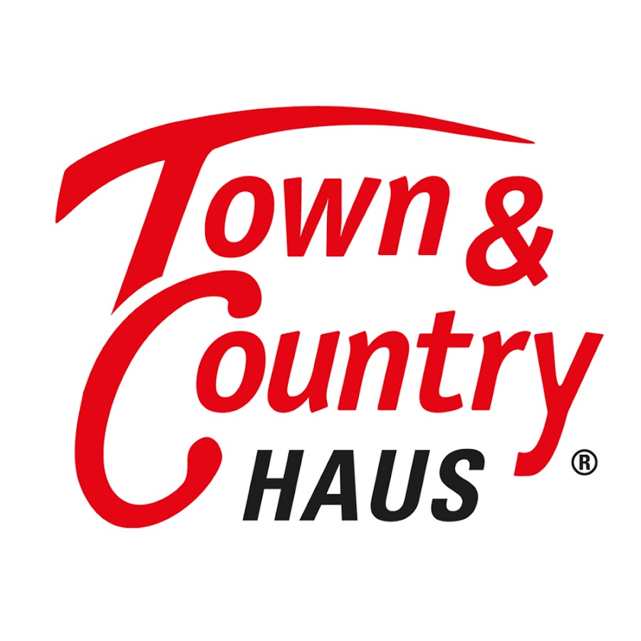 town country haus youtube. Black Bedroom Furniture Sets. Home Design Ideas