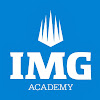 IMG Academy Baseball Program