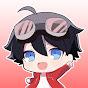 Haruのゲーム実況チャンネル