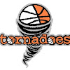 BasketballTroon