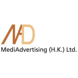 mediadvhk