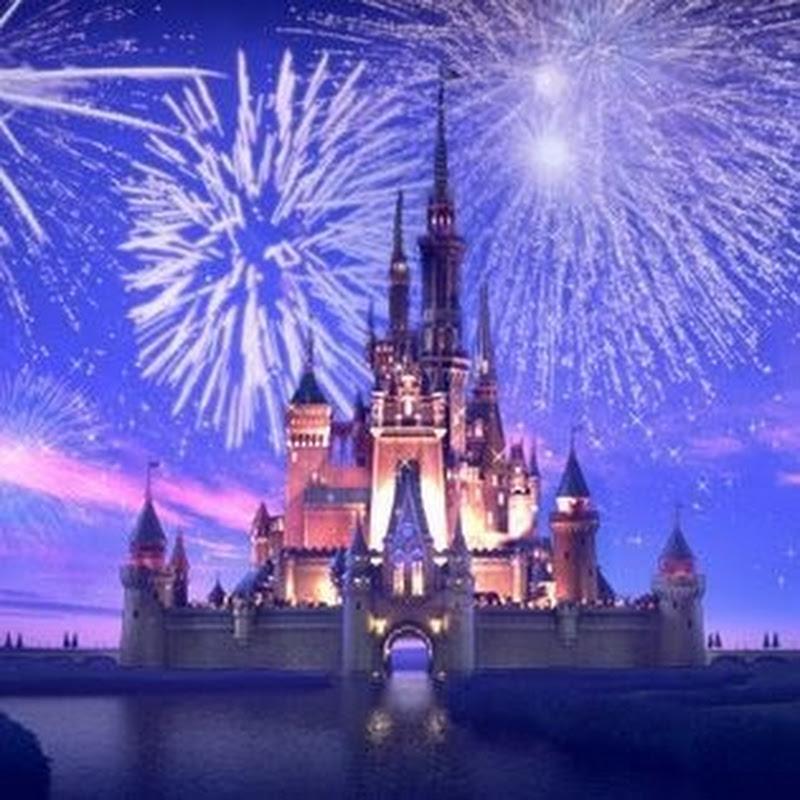 Disney Movie Trailers