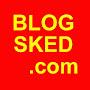 Blogsked.com