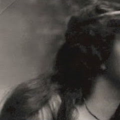 Florence Easton - Topic