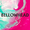 thisisbellowhead