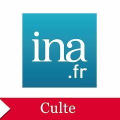 Ina Culte