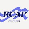 Rural Community Assistance Partnership- RCAP