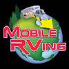 MobileRVing.com