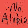 NoAlibisTV