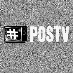 PosTV