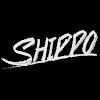 DJ Shippo