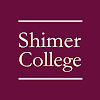 Shimer College Chicago