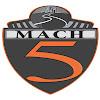 Mach5Cars