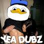 YEAH Dubz