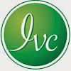 IVCChannel