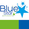 Blue Star Print Solutions