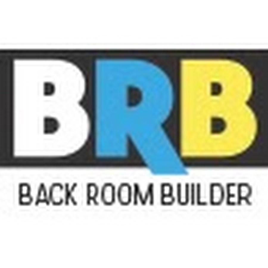 Skip Navigation Sign In Search Back Room Builder