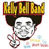 TheKellybellband