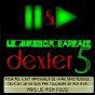 CHDEXTER5