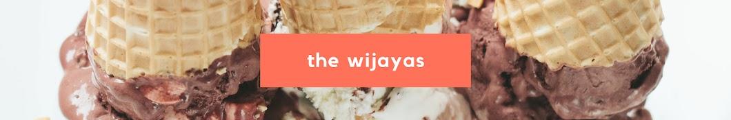 The Wijayas