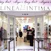 Linea Intima