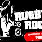RugbyRocksTV