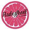 RubyfruitACappella