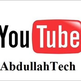 AbdullahAkron