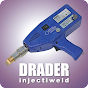 DraderManufacturing