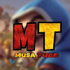 Clash With Musa Tube