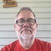 Teddy Burriss