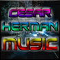 Cesar Herman Music