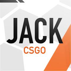 Jack - CS:GO