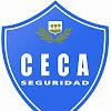 CECA Seguridad