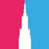 Amersfoort2014