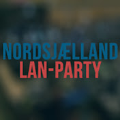 NL-Party