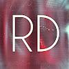 RD EDITS