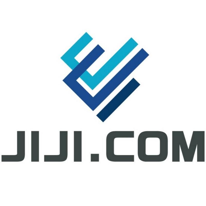 時事通信社/JIJIPRESS