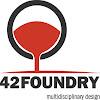 42foundry