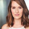 Sarah J Eagen- Actress