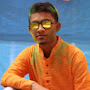 Indranil Paul