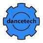 dancetech