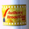 AuthorsBroadCast