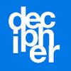 Decipher Tools