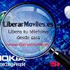 LiberarMoviles.es